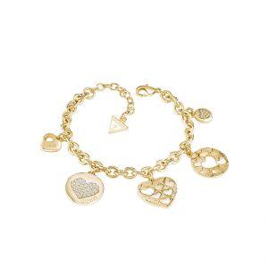191897_guess-ubb82049-s-armband-heart-devotion-goudkleurig