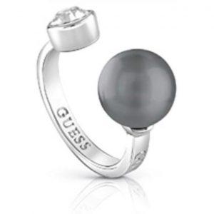 bague-guess-bijoux--femme-ubr82021_ubr82021_680x680