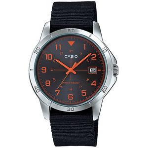 ceas-original-casio-sport-mtp-v008b-1budf-202905