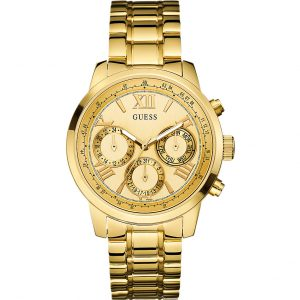 guess-damenuhr-ladies-sport-w0330l1_86361647