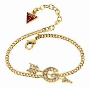 pulsera-guess-jewelry-ubb91308-para-mujer-en-acero-inoxidable