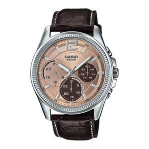 zegarek-meski-casio-mtp-e305l-5avdf-cyfrowy-zegarek-za-darmo-5-lat-gwarancji-dozywotnia-mozliwosc-zwrotu-towaru
