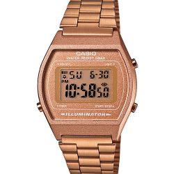 B640WC-5A