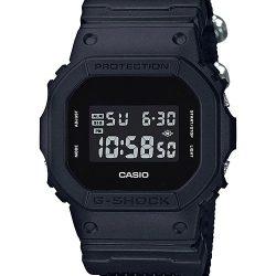 DW-5600BBN-1