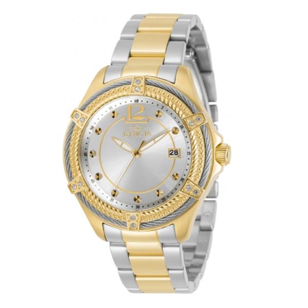 Ženski satovi INVICTA 30882