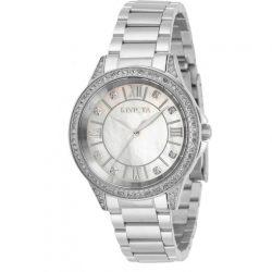 invicta-angel-quartz-crystal-white-dial-ladies-watch-30928
