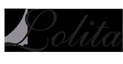 Satovi i nakit – LOLITA Logo