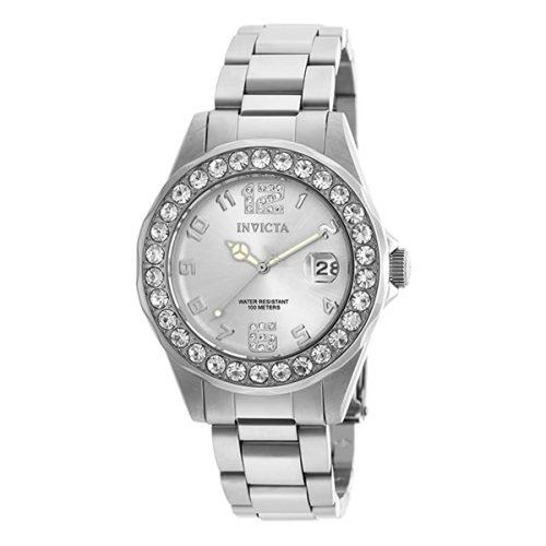 Ženski satovi INVICTA 21396
