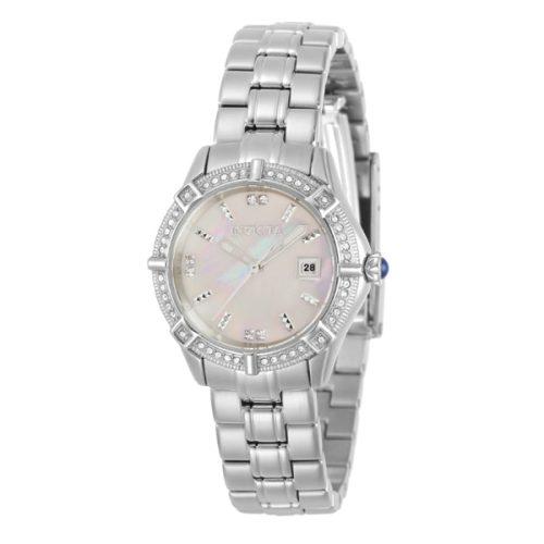 Ženski satovi INVICTA 31371